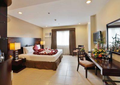 royal-romantic-suite